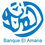 Elamana